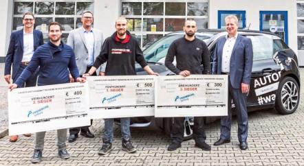 1Landeswettbewerb-Hessen
