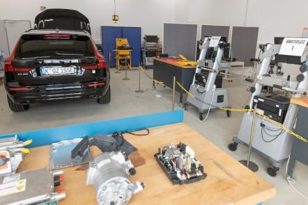 Volvo_Trainingszentrum