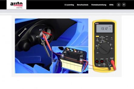 af-Digital-Screenshot