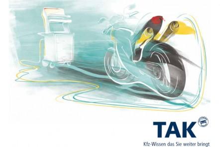 TAK-Seminarverzeichnis2021