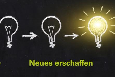 Design-Sprint_Logo