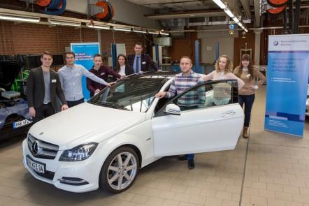 PLW-2018-Gruppenbild-Automobilkaufleute
