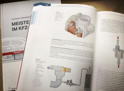 Meisterwissen-Buch-von-mir-750x500