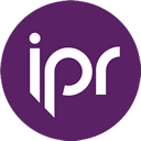 logo-ipr-transparent