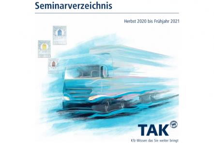 TAK-Seminarverzeichnis-winter2020iov6XauCwzd8B