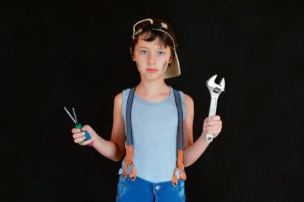 kind-und-werkzeug
