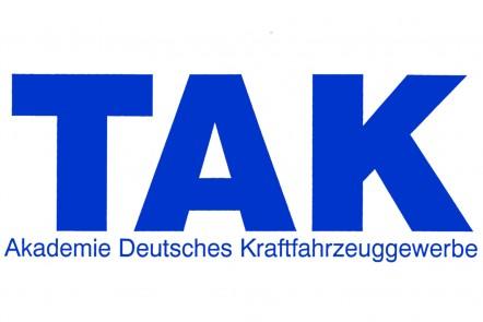TAK-Logo