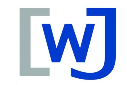 wirtschaftsjunioren_logo