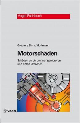 Motorschäden | | Fachbuch autoFACHMANN
