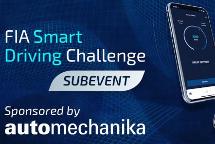 Smart_Driving_Challenge