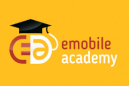 emobile-academy